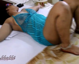 Mona gallery 03. Hot indian aunty mona stripping in open showing breasts